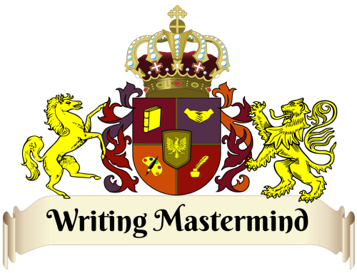Writing Mastermind